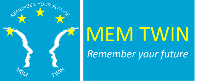 Project – MEMTWIN – TOWNTWINNING