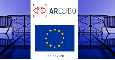 Progetto – ARESIBO – Augmented Reality Enriched Situation awareness for Border security