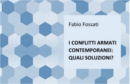 CONTEMPORARY ARMED CONFLICTS: WHAT SOLUTIONS? (2018)
