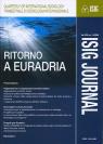 RITORNO A EURADRIA (RETURN TO EURADRIA) – VOL. XVII, N. 1-2