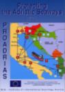 PROTECTING THE ADRIATIC SEAWAYS (PROTEGGERE LE VIE MARITTIME DEL MARE ADRIATICO)