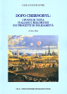 DOPO CHERNOBYL: I PUNTI DI VISTA ITALIANI E BIELORUSSI SUI PROGETTI DI SOLIDARIETA' (AFTER CHERNOBYL: THE ITALIAN AND BELORUSSIAN VIEWPOINTS ON THE SOLIDARITY PROJECTS)