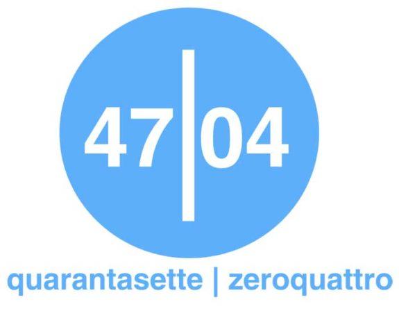 logo 4707 low def