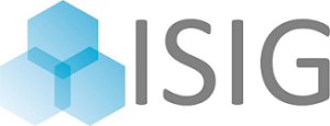 ISIG logo small