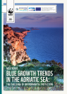 Medtrends Project: Blue Growth Trends in the Adriatic Sea – The Challenge of Environmental Protection