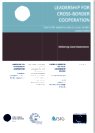 Toolkit for practitioners in Cross-border Cooperation