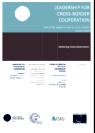 Manuale per gli operatori della Cooperazione Transfrontaliera