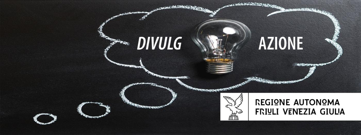 Project – Divulg-azione