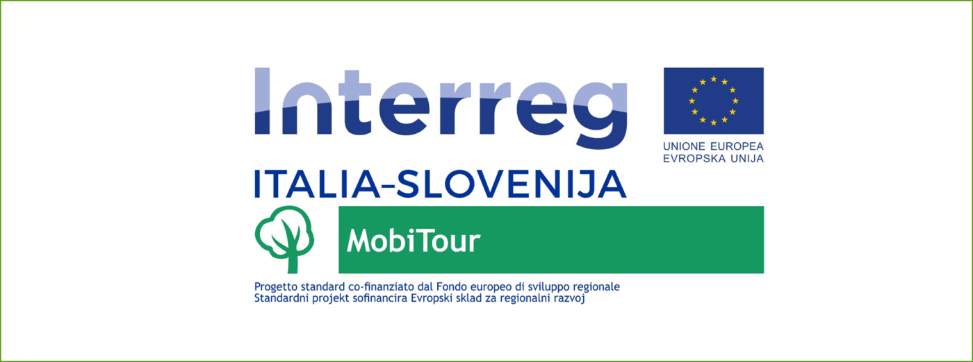 Project – MobiTour – Sustainable Mobility