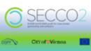 Evento – EUSDR e EUSAIR: giovani per il partenariato e la coesione transfrontaliera – SECCO2