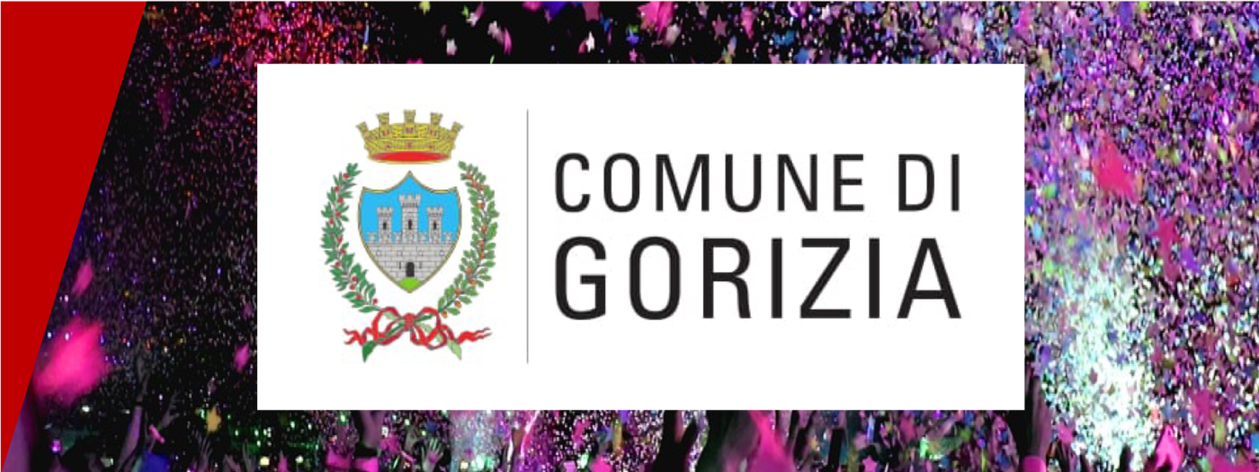 Project – Cultural Events in Gorizia
