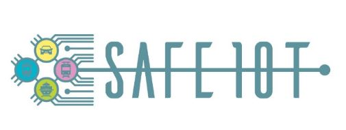It's online the final video of SAFE-10-T project