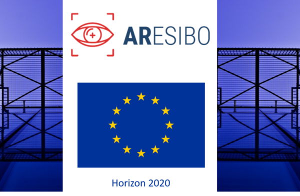 """The first """"Ethics Workshop"""" of the ARESIBO Project"""