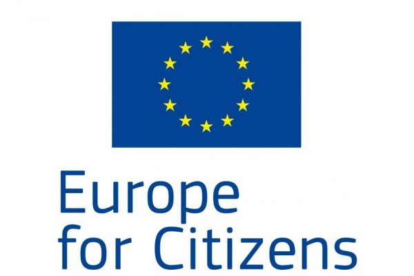 "Financing of a Twinning Project – ""Europe for Citizens"" Programme"