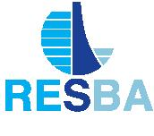 RESBA Project – Final Forum with the mayors